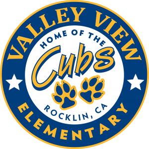 Valley View Logo