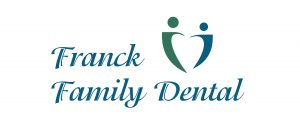 Franck Family Dental Logo